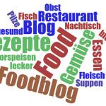 Foodblog