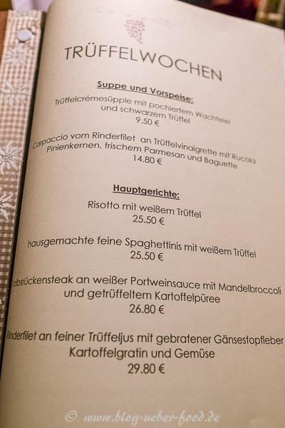 trueffelwochen-2